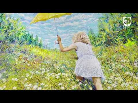 Creating Sensational Artworks with Finger Painting