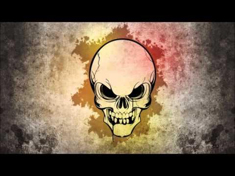 Nightcore - My Nemesis