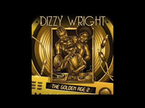 """Download Dizzy Wright - """"FFL"""" OFFICIAL VERSION MP3"""