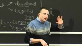Lec 21   MIT 14.01SC Principles Of Microeconomics