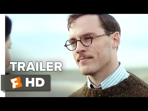 Their Finest International Trailer #1 (2017) | Movieclips Trailers