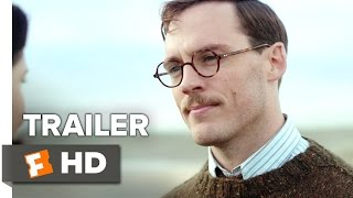 Nonton Their Finest International Trailer #1 (2017) | Movieclips Trailers Film Subtitle Indonesia Streaming Movie Download