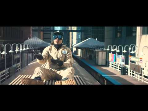 Download Chance The Rapper ft. Saba - Angels HD Mp4 3GP Video and MP3