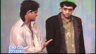 Dil Diyan Lagiyan Clip (4/9) - Punjabi Stage Show