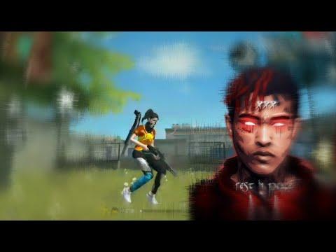 XXXTACTATION - changes💔 🙁 (must watch)