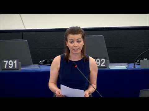 Liliana Rodrigues debate sobre fogos florestais em Portugal e Espanha