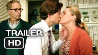 Nonton In The House Trailer 1  2013    Kristin Scott Thomas Thriller Hd Film Subtitle Indonesia Streaming Movie Download