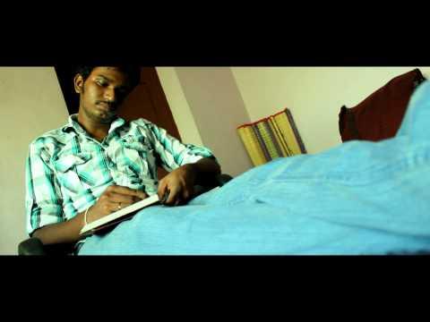 vazhgai onrallava short film