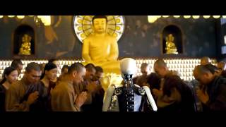 Nonton Doomsday Book 2012 (fragmento) Film Subtitle Indonesia Streaming Movie Download
