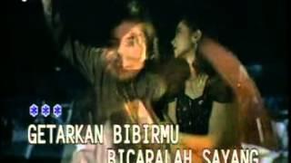 LATIEF KHAN - MASIH ADAKAH CINTAMU Video