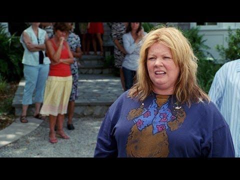 Tammy (Trailer)