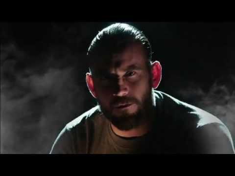 WWE' 13 - La révolution