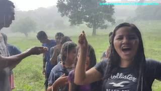 Suscribete Haciendo Clic Aqui »»» https://goo.gl/R3THdB En Este Canal (( El Salvador Plus )) Estaremos dando diferentes series...
