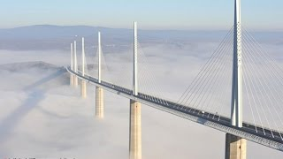Nonton Tallest Bridge In The World   National Geographic Megastructures Documentary Film Subtitle Indonesia Streaming Movie Download