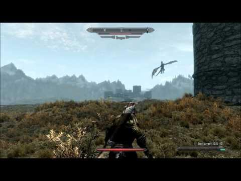 how to kill malyn varen in black star