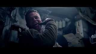 Nonton Fury - Trailer - At Cinemas October 22 Film Subtitle Indonesia Streaming Movie Download