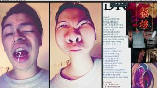"Download Lagu 人人有功練合輯""太極拳""/吵架王BR -【BR】 Mp3"