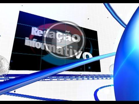 Redação Informativo 21 11 2014