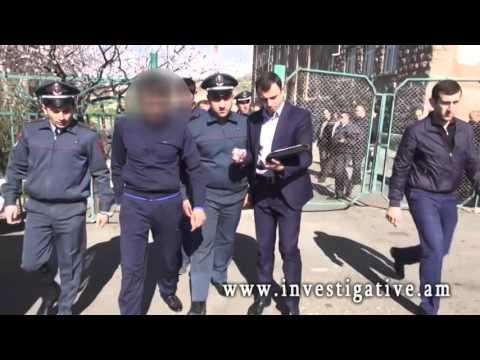 Սարի Թաղում անչափահասների դանակահարության գործով առաջադրվել են մեղադրանքներ (Տեսանյութ)