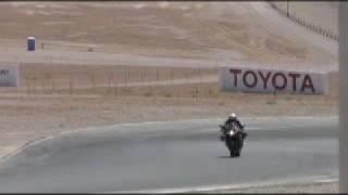 7. 2008 Suzuki Sportbike Shootout  GSX-R Motorcycle ...