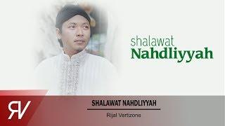 Video Sholawat Nahdliyyah cover Rijal Vertizone MP3, 3GP, MP4, WEBM, AVI, FLV September 2019