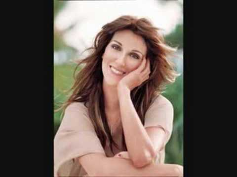 Celine Dion – It's All Coming Back To Me Now (lyrics)