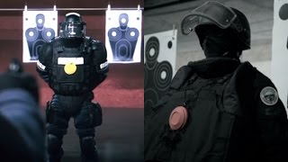 Nonton Rook Easter Egg   Rainbow 6 Siege  L Assaut   The Assault Movie  Film Subtitle Indonesia Streaming Movie Download