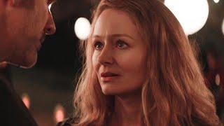 Nonton Miranda Otto | The Daughter (2015) All Scenes [1080p] Film Subtitle Indonesia Streaming Movie Download