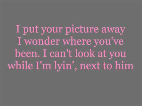 Video Kid Rock Ft Sheryl Crow Picture [Lyrics] download in MP3, 3GP, MP4, WEBM, AVI, FLV January 2017