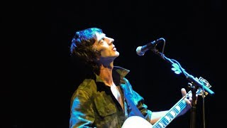 Video Richard Ashcroft - Velvet Morning (Acoustic) – Live in San Francisco MP3, 3GP, MP4, WEBM, AVI, FLV November 2018