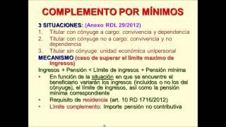 Umh1909 2012-13 Lec014 La Jubilación (3/3)