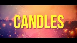 Morgan Page & Steve James - Candles [Lyric Video] (Proximity Release) full download video download mp3 download music download