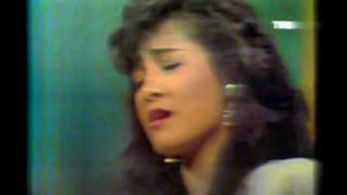 Video Fenny Bauty - Biarlah Kudisini (ORI) MP3, 3GP, MP4, WEBM, AVI, FLV Desember 2017