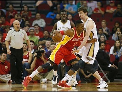 Video: Top 5 NBA Plays: December 18th