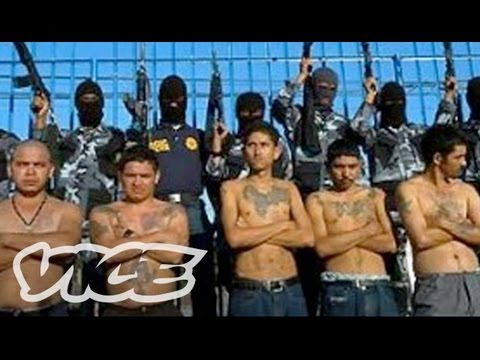 cartels - The Mexican drug cartels are at war... with Mormons. Join VICE on Part 1 of our journey filled with guns, drugs, murder, and booze. Watch the rest here: http...