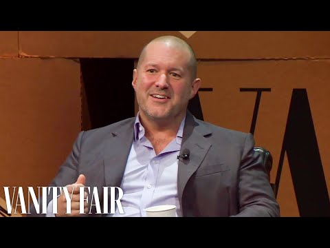 Jeremy Elkin - The full discussion from Vanity Fair's New Establishment Summit is now available for streaming. Watch Vanity Fair on The Scene: http://thescene.com Subscribe to the all-new Vanity Fair...