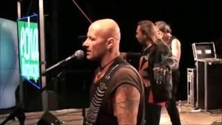 Video ORCHIDEA - Chuck