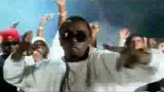 Jim Jones - What You Been Drankin On