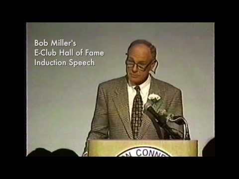 Bob Miller Endowment