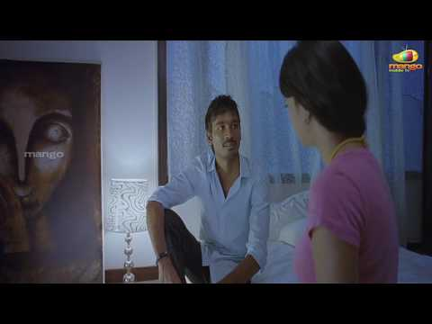 Video 3 Movie first night scene | Dhanush | Shruti Hassan | Anirudh Ravichander download in MP3, 3GP, MP4, WEBM, AVI, FLV January 2017