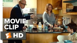 Nonton Wiener-Dog Movie CLIP - Housebroken (2016) - Julie Delpy Movie Film Subtitle Indonesia Streaming Movie Download