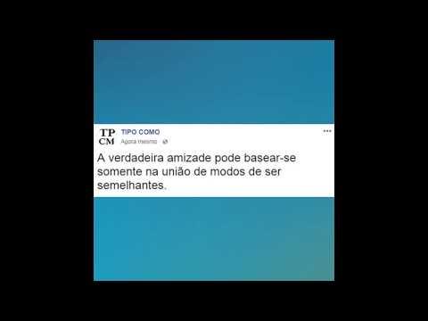 Frases de amigos - FRASES DE AMIZADE VERDADEIRA