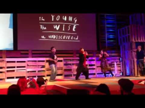 tedactive - 
