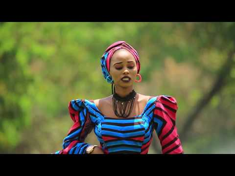 RANA 1 Latest Song (Hausa Films & Music)