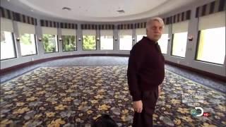 Curiosity -- ΠΑΡΑΛΛΗΛΑ ΣΥΜΠΑΝΤΑ-ΥΠΑΡΧΟΥΝ? - YouTube.flv