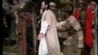 Nonton The Passion Play  2 2  Film Subtitle Indonesia Streaming Movie Download