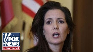 Video Oakland mayor stands by choice to share ICE raid information MP3, 3GP, MP4, WEBM, AVI, FLV Juli 2019