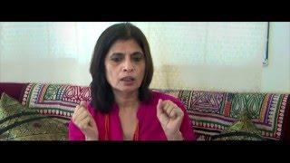 The Story of Indian Animation - Nina Sabnani