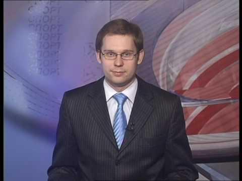 ОТБ. Новости спорта 12.01.2017 - DomaVideo.Ru