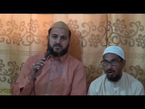 Video Urs e Pak Hazrat Abu Anees Sufi Barkat Ali Ludhianvi RA,Organized By Abid Hussain & Friends~24jun16 download in MP3, 3GP, MP4, WEBM, AVI, FLV January 2017